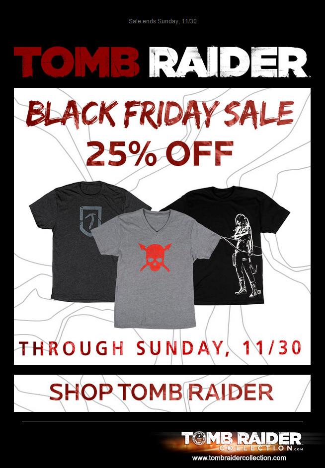 tomb_raider_store.jpg