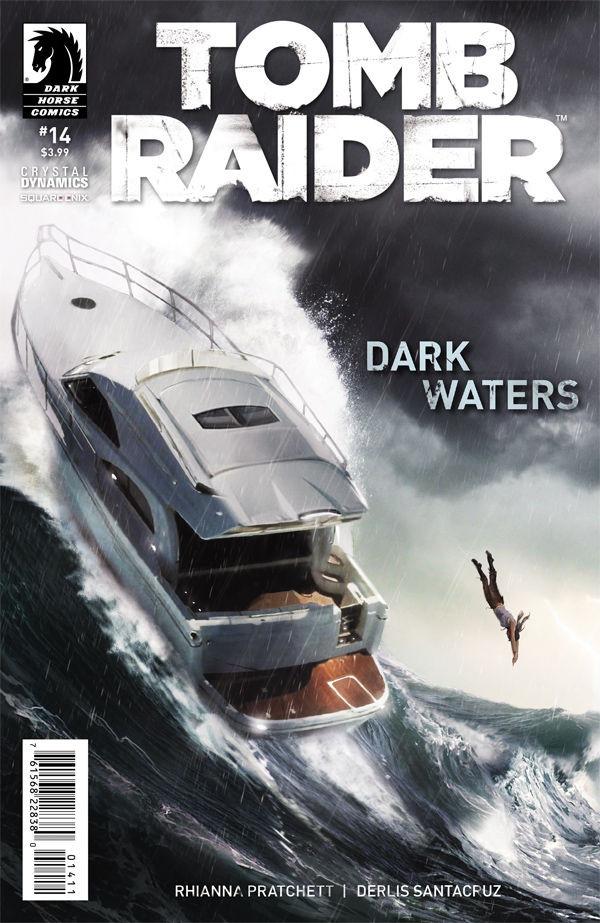 tomb-raider-14-126426.jpg