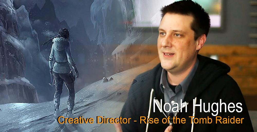 noah_hughes_creative_director.jpg