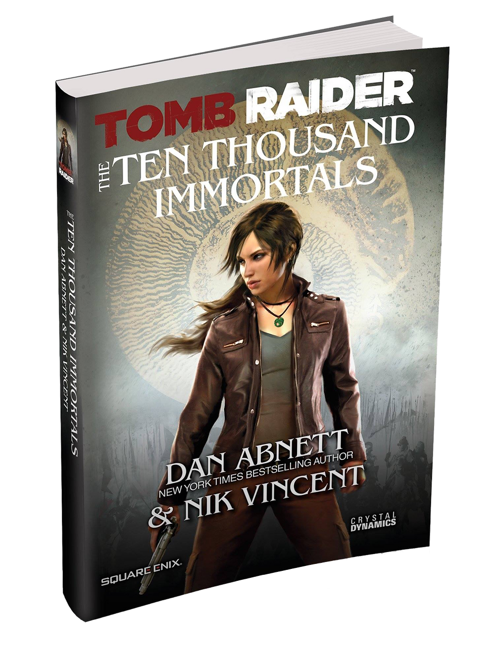 tomb_raider_the_ten_thousand_immortals.png