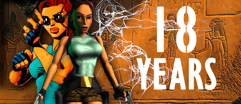 Lara_Croft_18_years.jpg