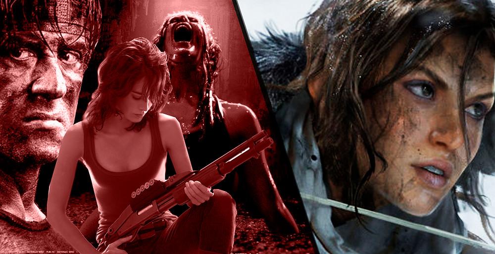 movies_Tomb_Raider.jpg