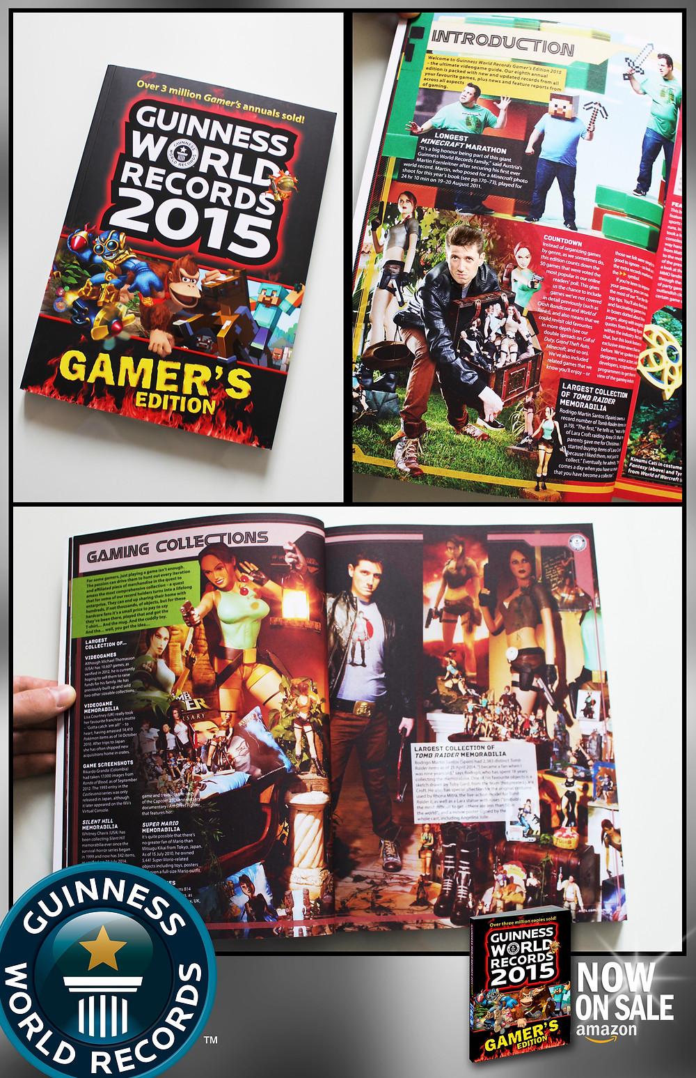 libro_Guinness.jpg