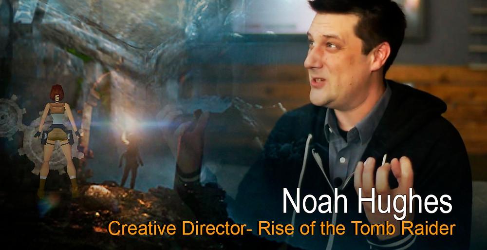 creative_director_noah_hughes.jpg