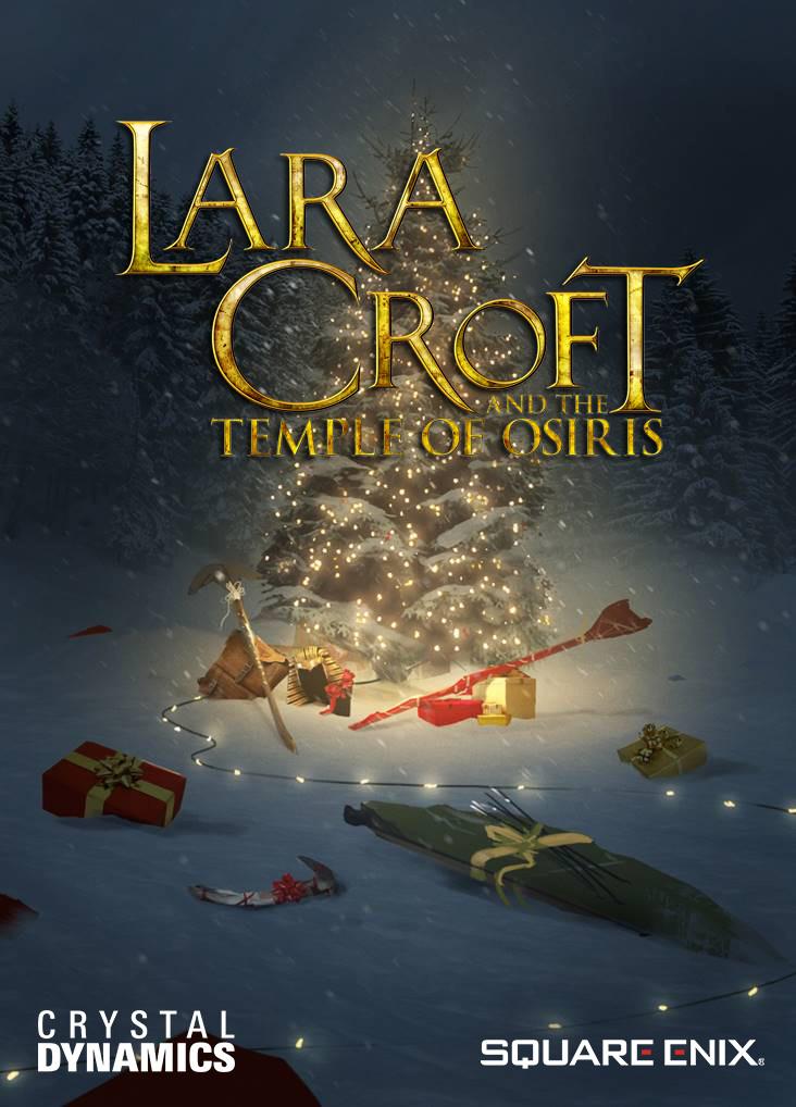 Christmas_Lara_Croft.jpg