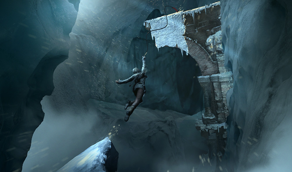Rise_of_the_Tomb_Raider_Concept_art7.jpg