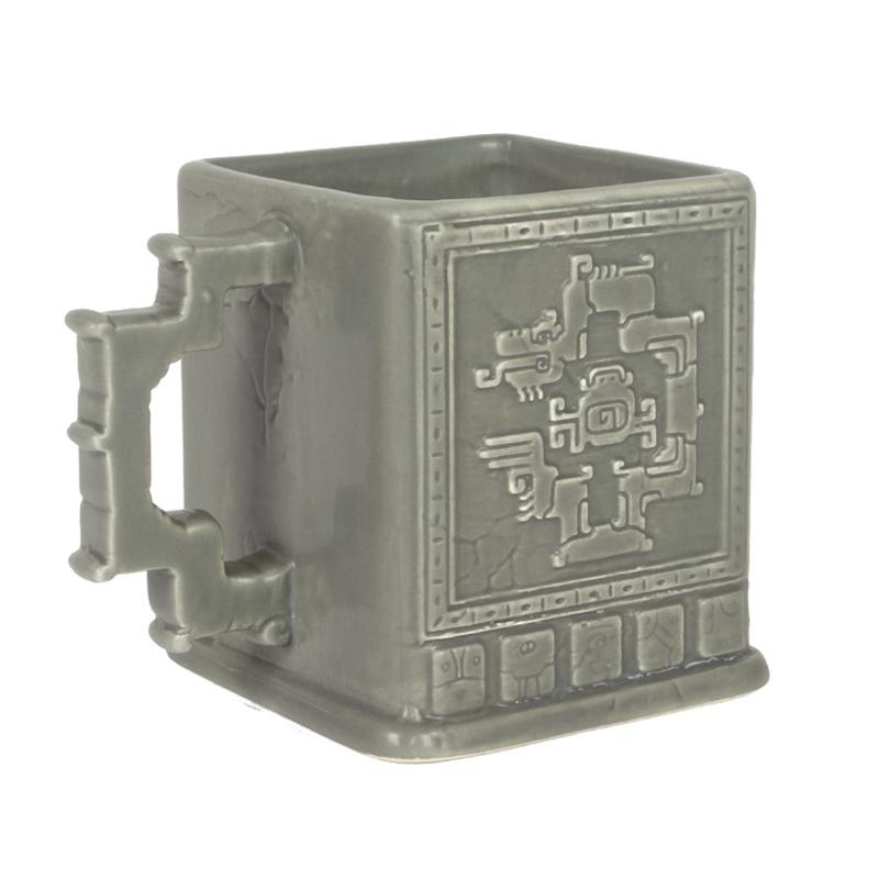 Tomb-Raider-Mayan-3D-Mug-05
