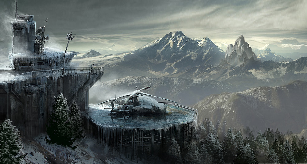 Rise_of_the_Tomb_Raider_Concept_art6.jpg