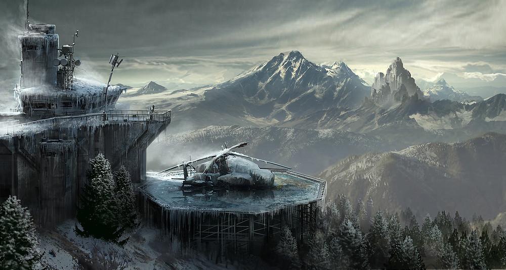 Rise_of_the_Tomb_Raider_Concept_art6.jpg