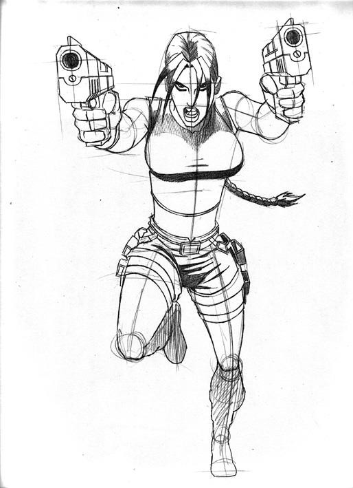 Tomb_Raider_Collection_Concpt_art_TRAOD_1.jpg