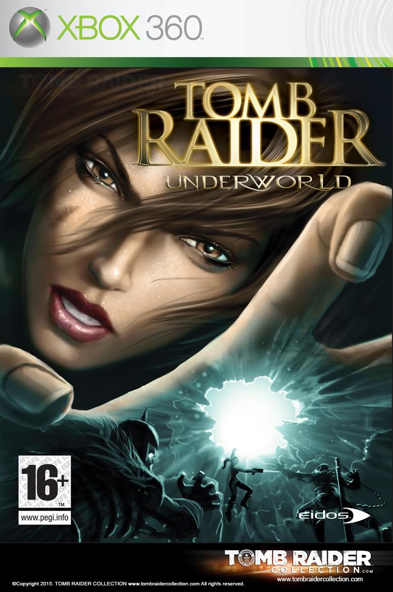 tomb_Raider_underworld_unused_cover.jpg