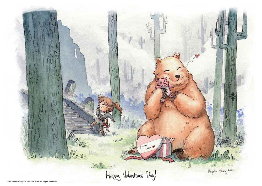 Happy_Valentines_day_HD.jpg