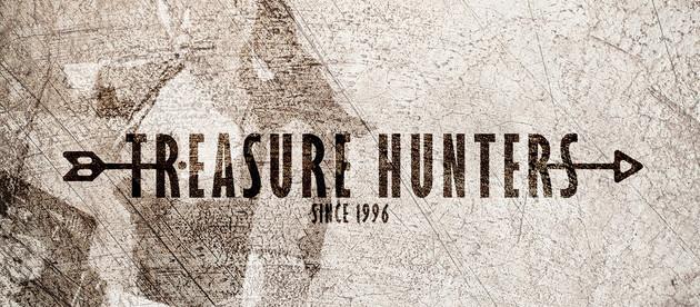 Treasure Hunters: analyzing the merchandising of the franchise - Tomb Raider Underworld