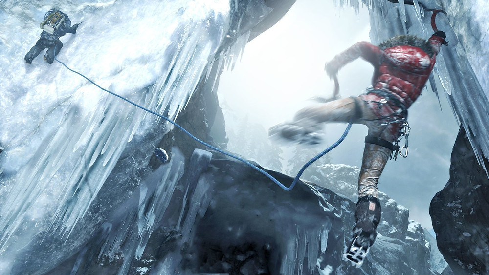 rise-of-the-tomb-raider-2015216112011_12.jpg