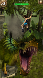RELICRUN_2015-03-06T20-11-19.png