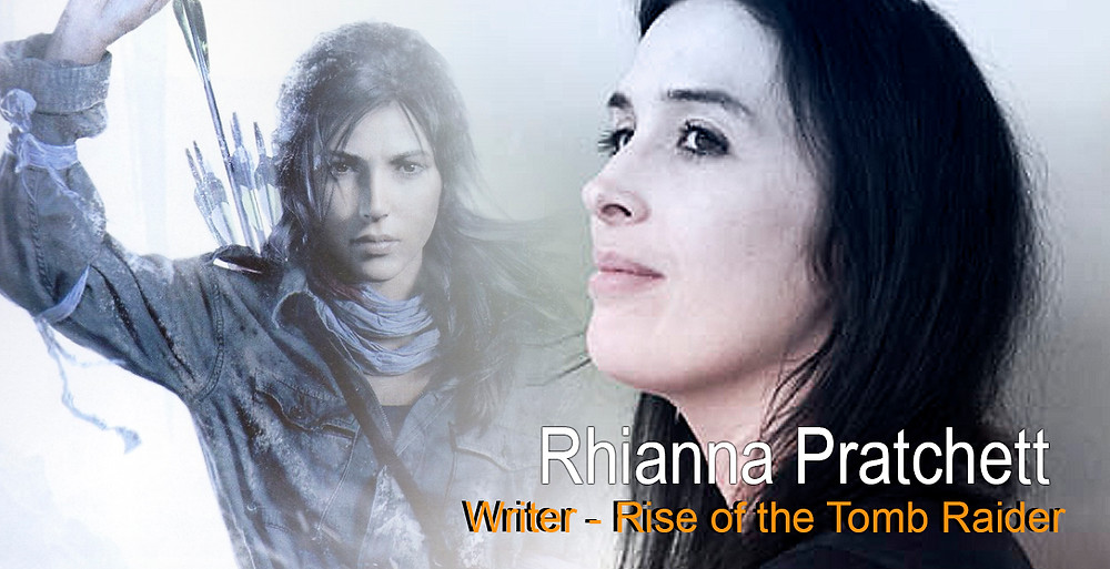 rhianna_Pratchett_rise_of_the_tomb_raider.jpg