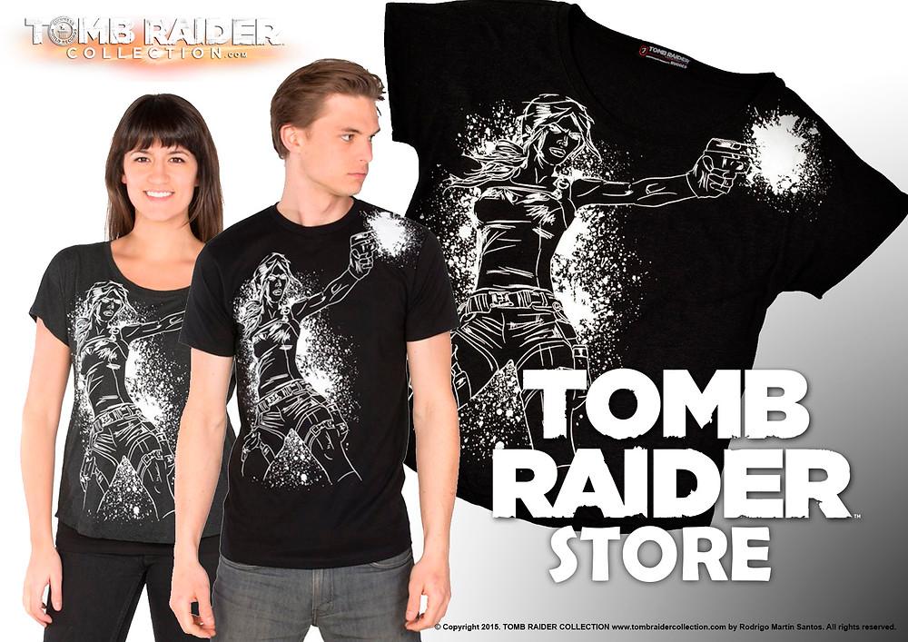 camiseta_TRStore.jpg