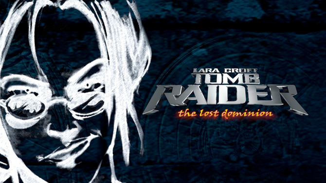 """Now online some documents of the sequel of """"Tomb Raider: The Angel of Darkness"""""""