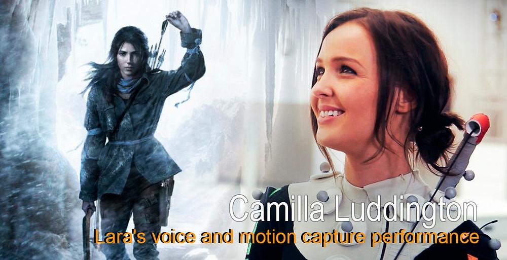 Camilla_Luddington_Lara_Croft.jpg