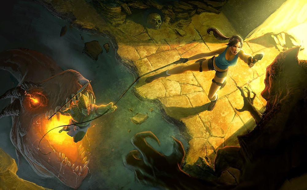 Adventures_of_Lara_Croft_Key_Art.jpg