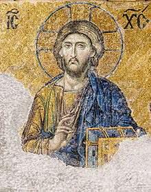 220px-Christ_Pantocrator_Deesis_mosaic_Hagia_Sophia.jpg
