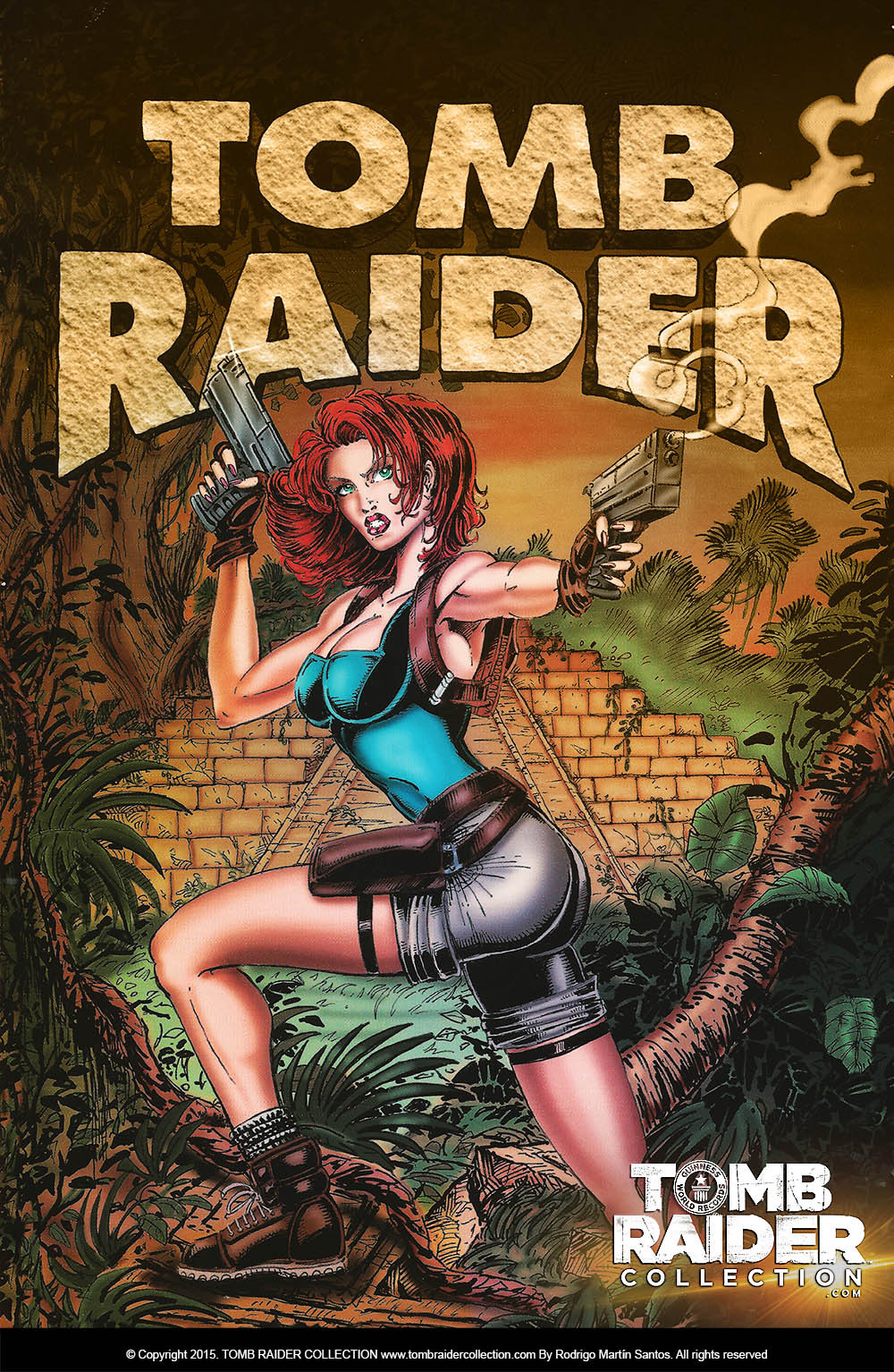 Tomb_Raider_concept_art_1995.jpg