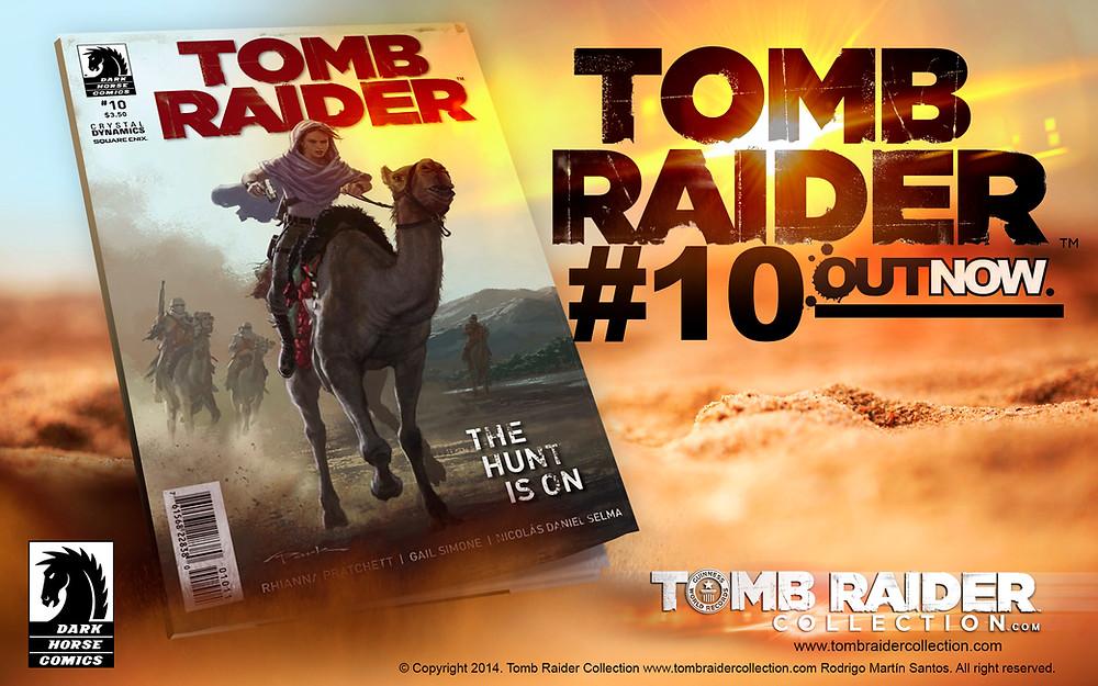 promo_comic_Tomb_Raider_Collection.jpg