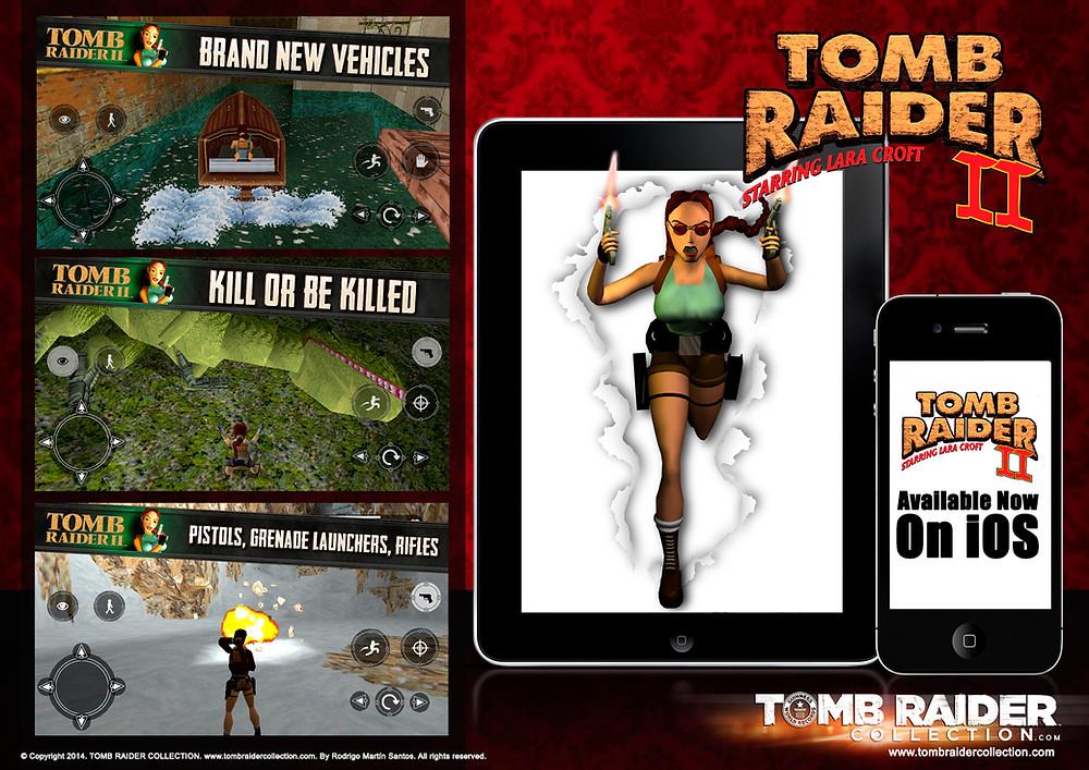 tomb_Raider_2.jpg