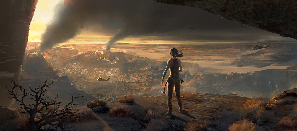 Rise_of_the_Tomb_Raider_Concept_art5.jpg