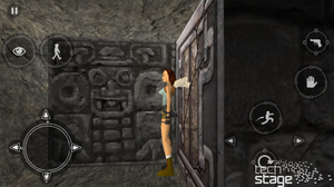Tomb-Raider-iOS-8-724ff8909f7a4985.png