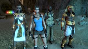 Lara_Croft_Temple_of_osiris_screenshot.png