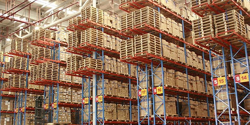 warehousing-900x450.jpg