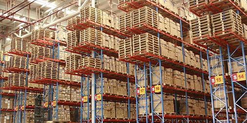 warehousing-900x450.jpg