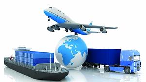 industryweek_3991_cargo.png