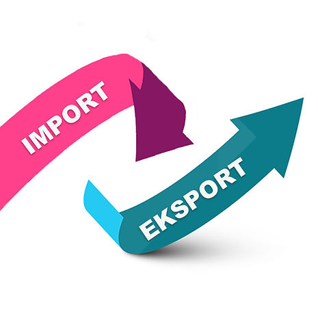 IMPORT-EKSPORT.jpg