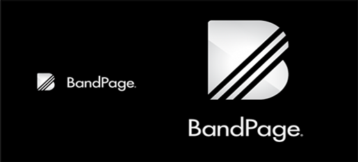 YouTube buys out Music Growth service BandPage | Ritual