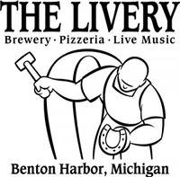 livery logo.png