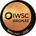 IWSC2021-Bronze-Medal-Hi-Res.png