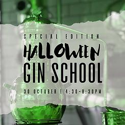 Insta - Halloween Gin School.png