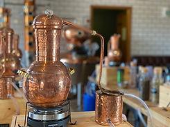 Silverstone-Distillery-the-mini-still.jpeg