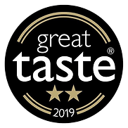 great-taste-2019_edited.png