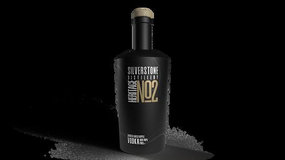 sd-apple-vodka-front.png