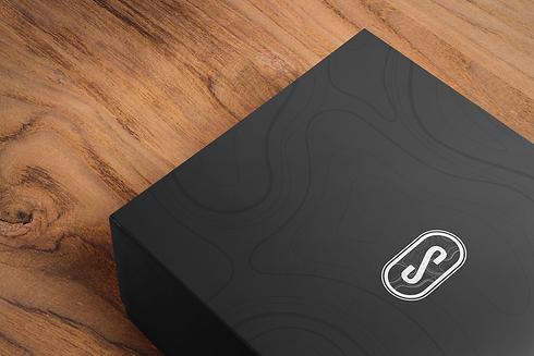 founders-box-closeup.png