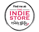 Indie Store Roundel PNG copy.png