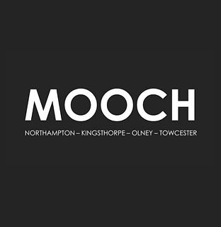 moochsquare.png