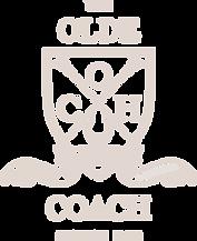 olde-logo.png