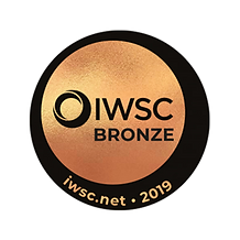 IWSC_bronze_2019_edited.png