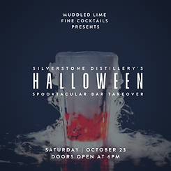 Insta - Halloween Bar Takeover.png