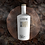 Thumbnail: TRADE: Heritage No1 Oak Rested Gin
