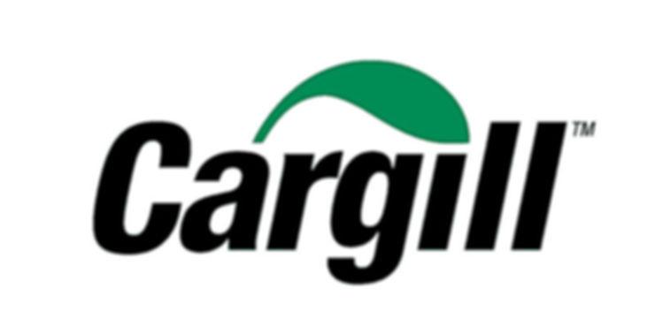 cargill-CR.jpg